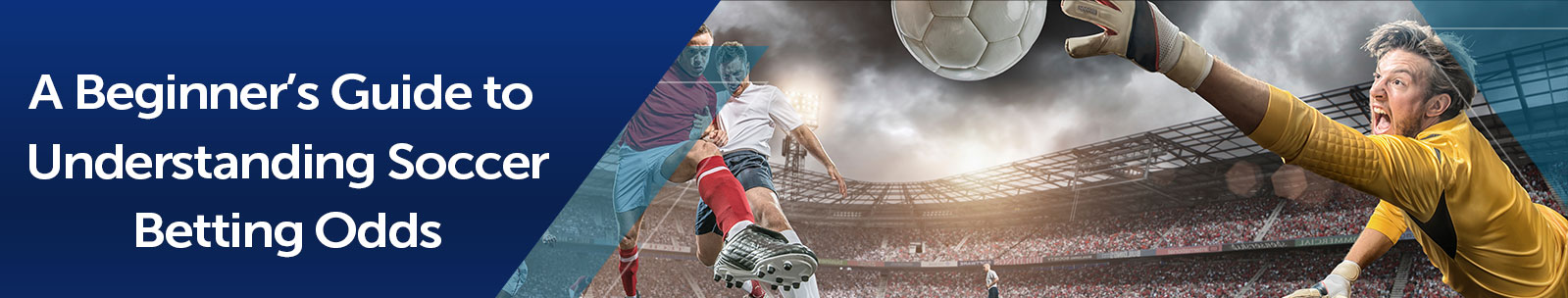 Soccer betting odds south africa solo sports betting tips